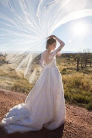Allison-williams-wedding-dress-alison-williams-wedding-g1
