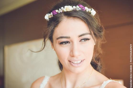 Wedding Zorzi & Dalia By Nadim Bou Habib | Photography