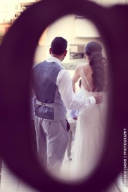 Wedding Zorzi & Dalia By Nadim Bou Habib | Photography