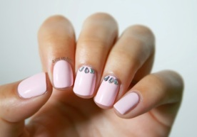 baby-pink-with-jewels1
