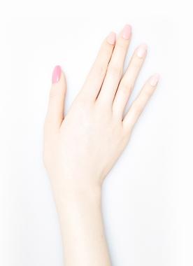 nail-05
