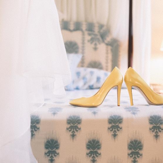 shoes-9