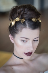styled-shoot-belles-by-raquel-67