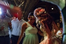 Wedding Tala & Richard - Web Optimized-1003