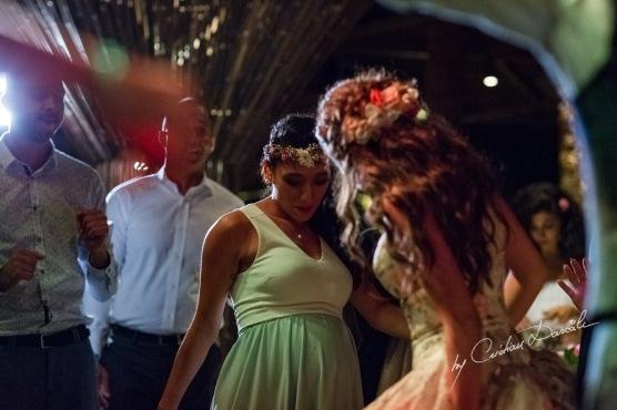 Wedding Tala & Richard - Web Optimized-1003
