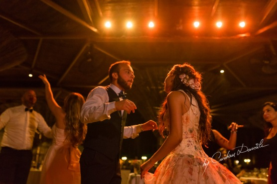 Wedding Tala & Richard - Web Optimized-1076