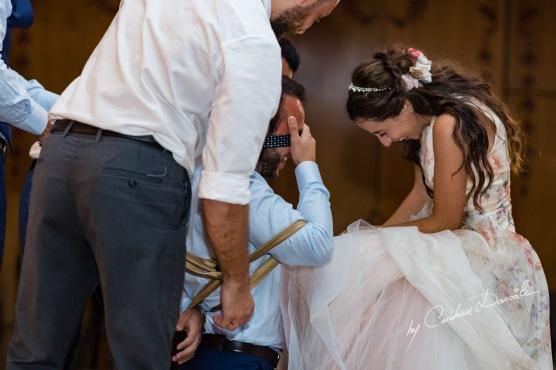 Wedding Tala & Richard - Web Optimized-1361