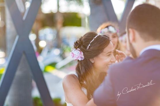 Wedding Tala & Richard - Web Optimized-316