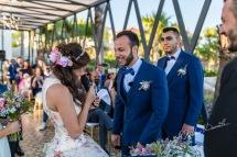 Wedding Tala & Richard - Web Optimized-342