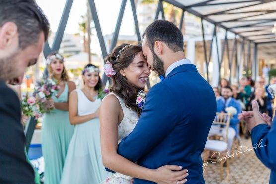 Wedding Tala & Richard - Web Optimized-429