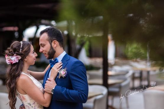 Wedding Tala & Richard - Web Optimized-588