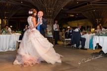 Wedding Tala & Richard - Web Optimized-885