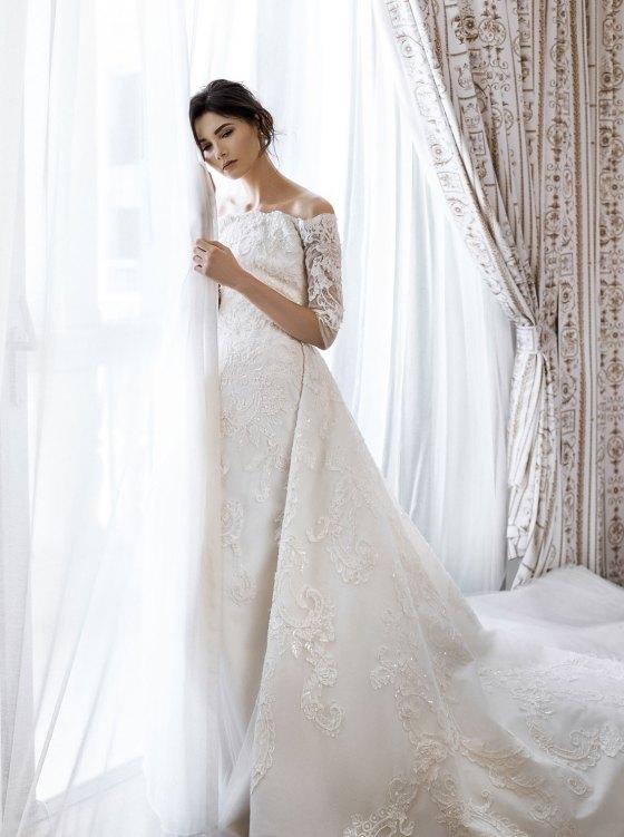 3.-HAYA-Brides