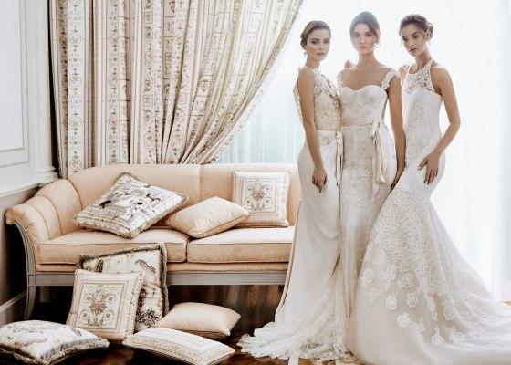 4.-HAYA-Brides