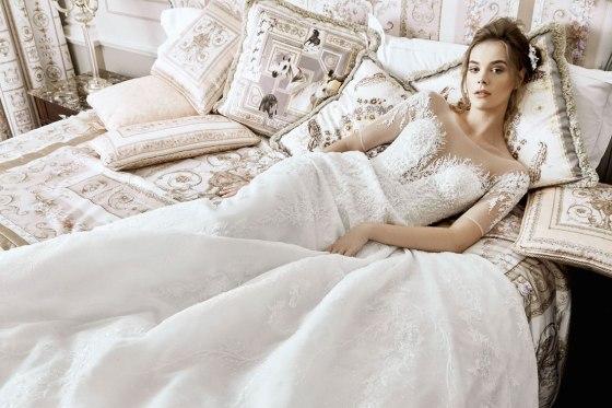 6.-HAYA-Brides