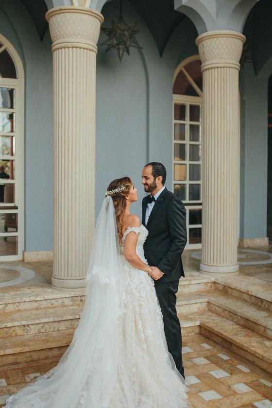 Shereen&Nader_307