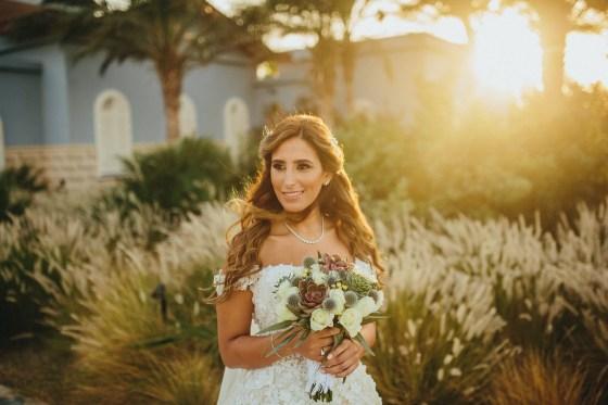 Shereen&Nader_320