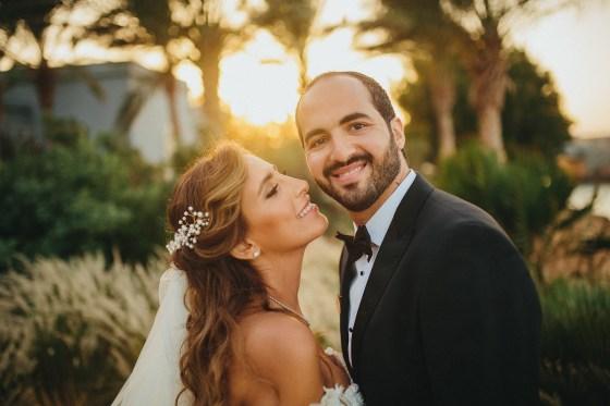 Shereen&Nader_341