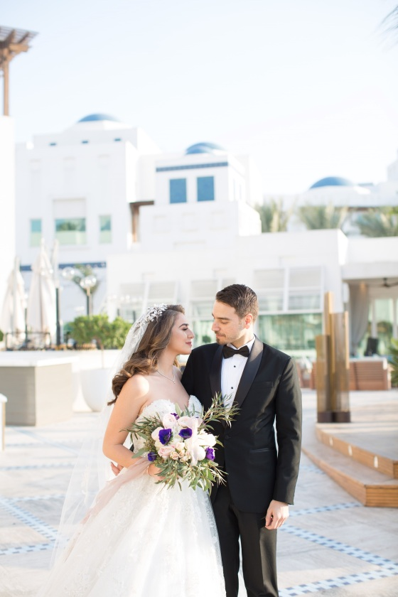 itsoura_saher and zeina wedding raw-1805