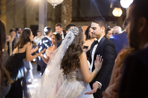 itsoura_saher and zeina wedding raw-3520 (1)